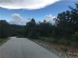 Lot 13 Panorama Drive - Photo 1