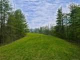 000 Cedar Cliff Road - Photo 12
