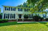 2631 Steeplechase Road - Photo 1