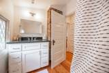 107 Maple Street - Photo 42