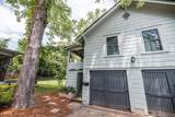 107 Maple Street - Photo 45