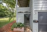 107 Maple Street - Photo 47