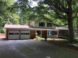 819 Chesterfield Circle - Photo 1