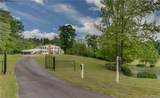 1264 Maple Creek Road - Photo 11