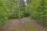 1264 Maple Creek Road - Photo 33
