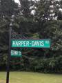 612 Harper Davis Road - Photo 1