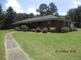 155 Landers Chapel Road - Photo 1