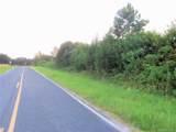 2301 Smith Road - Photo 5
