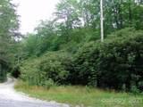 TBD Slick Fisher Road - Photo 2