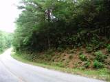 TBD Slick Fisher Road - Photo 3