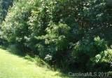 175 Winding Brook Way - Photo 1