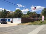 928, 940 Oak Ridge Farm Hwy Highway - Photo 1