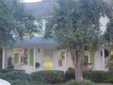 1168 Village Road - Photo 1