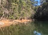 V/L 84 Whispering Pine Trail - Photo 3