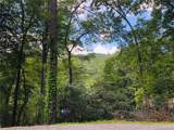 109 Dream Forest Trail - Photo 1