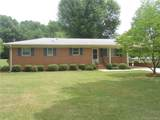 4025 Old Monroe Road - Photo 1