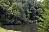 0 Indian Lake Road - Photo 1
