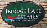 0 Indian Lake Road - Photo 11