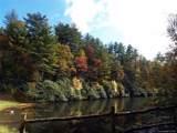 0 Indian Lake Road - Photo 4