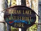 0 Indian Lake Road - Photo 5