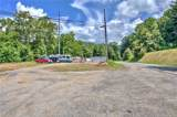61 Bakers Creek Road - Photo 11