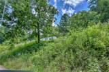 61 Bakers Creek Road - Photo 21