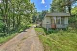 61 Bakers Creek Road - Photo 9