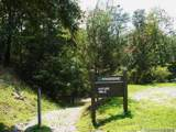 122 Opossums Road - Photo 12
