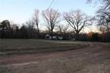 180 Country Brook Lane - Photo 2
