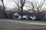 180 Country Brook Lane - Photo 4