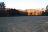 180 Country Brook Lane - Photo 7