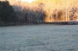 180 Country Brook Lane - Photo 8