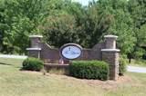 199 Carolina Crossing Drive - Photo 1
