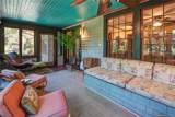 128 Hillside Street - Photo 10