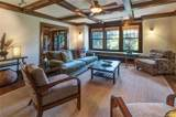 128 Hillside Street - Photo 11