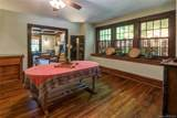 128 Hillside Street - Photo 13