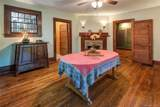128 Hillside Street - Photo 14