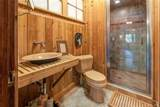 128 Hillside Street - Photo 15