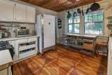 128 Hillside Street - Photo 16