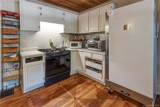 128 Hillside Street - Photo 17