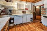 128 Hillside Street - Photo 18