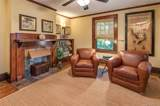 128 Hillside Street - Photo 19