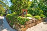 128 Hillside Street - Photo 2