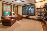 128 Hillside Street - Photo 20