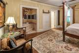 128 Hillside Street - Photo 22