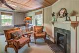 128 Hillside Street - Photo 28