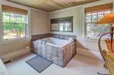 128 Hillside Street - Photo 29