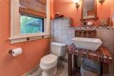 128 Hillside Street - Photo 30