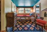 128 Hillside Street - Photo 32