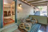 128 Hillside Street - Photo 36